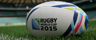 rugby2015