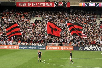 DCUnited2
