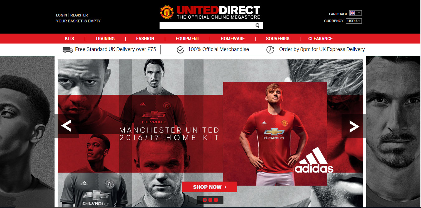 manchester-united-store