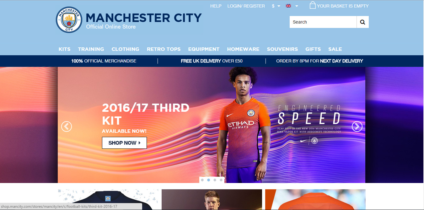 manchester-city-store