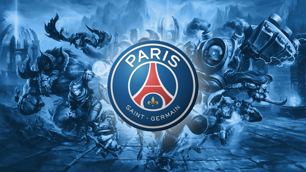 psg-game-lol