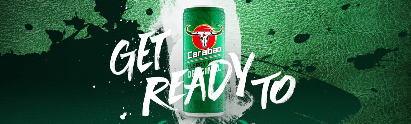 carabao-website
