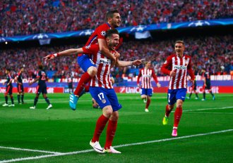 digital-Atletico-de-madrid