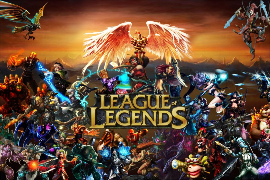 painel-festa-league-of-legends-lol-lol01-tematicas