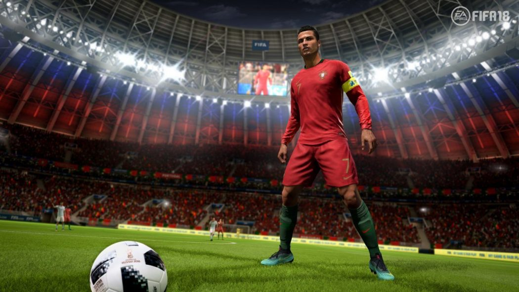 fifa-18-world-cup