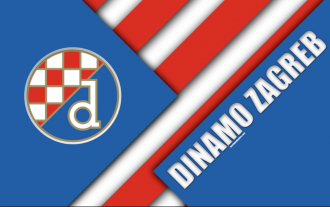 DinamoZagreb-digital